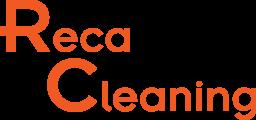 reca-logo